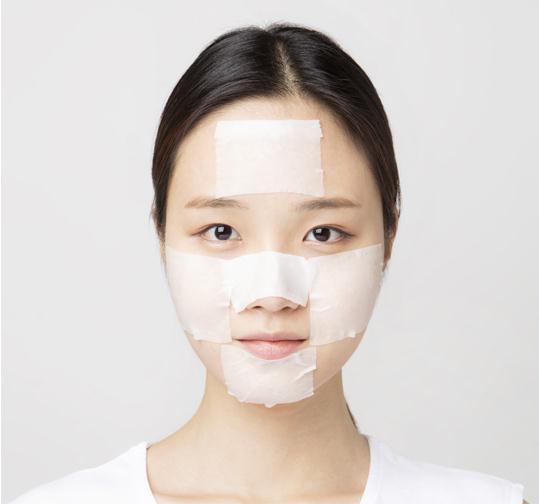 Cara membersihkan komedo_ kembalikan kondisi kulit(Copy)