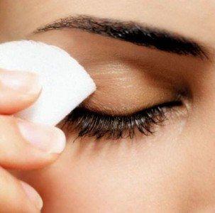 manfaat minyak zaitun makeup