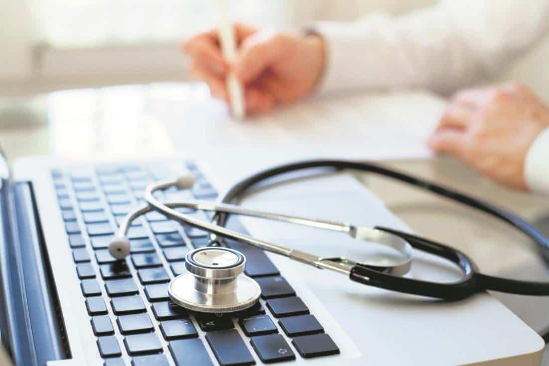 cara menghilangkan kantung mata_konsultasi dokter (Copy)