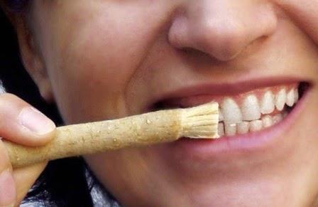 10 Cara Membersihkan Karang Gigi Sendiri Dengan Mudah