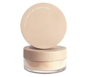 BLP Beauty Face Powder