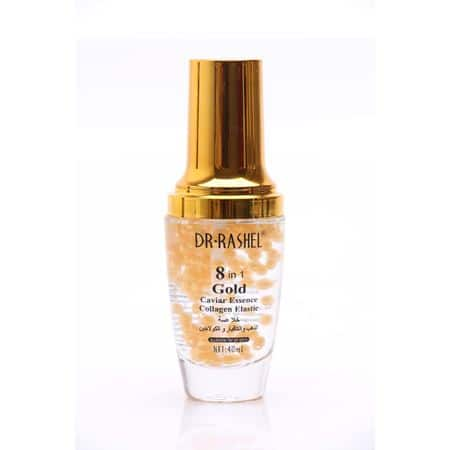 Dr Rashel Face Serum Gold