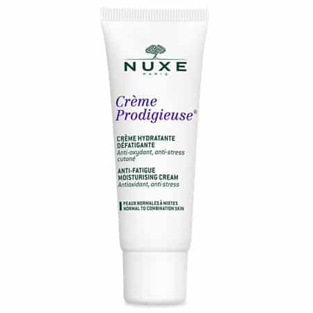 NUXE Crème Prodigieuse Anti Fatigue Moisturizing Cream