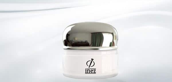 Inez Every Day Skin Lightening Moisturizing Cream