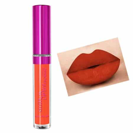 LASplash Smitten Hypnotized Lip Tint