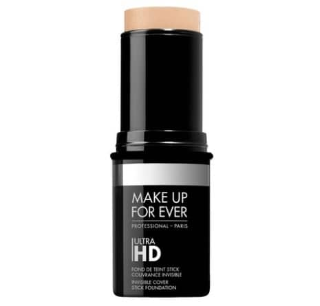 Make up Forever Ultra HD Invisible Cover Stick