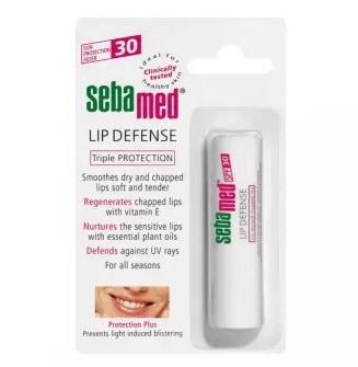 11 Merk Lip Balm yang Bagus untuk Melembabkan Bibir 74