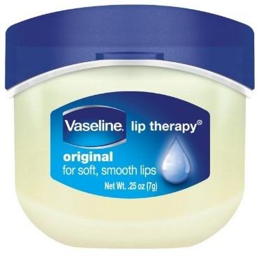 11 Merk Lip Balm yang Bagus untuk Melembabkan Bibir 71
