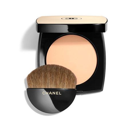ChanelLes Beiges Healthy Glow Sheer Powder SPF 15
