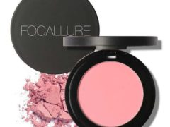 merk blush on yang bagus_Focallure Colour Mix Blush On (Copy)