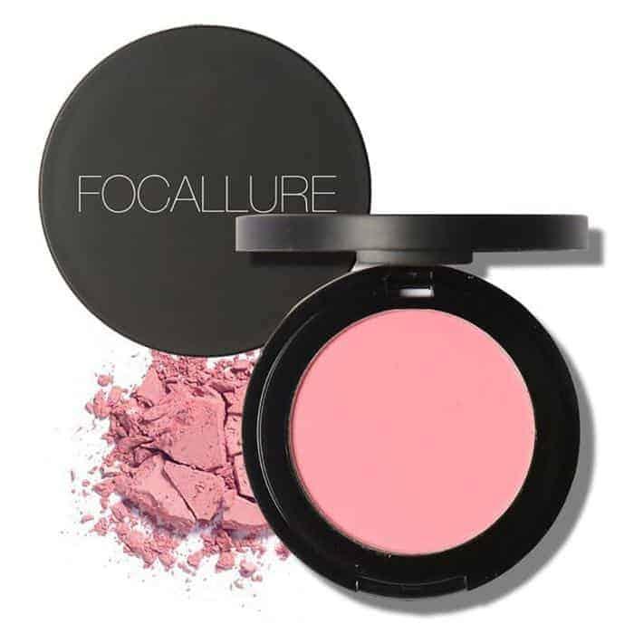 merk blush on yang bagus_Focallure Colour Mix Blush On (Copy)