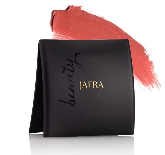 merk blush on yang bagus_Jafra Long Wear Cream Blush (Copy)