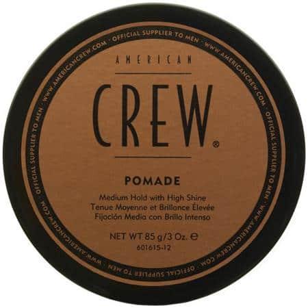 American Crew Pomade Merk Pomade yang Bagus