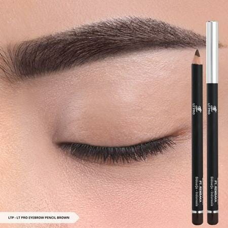 LT Pro Eyebrow Pencil