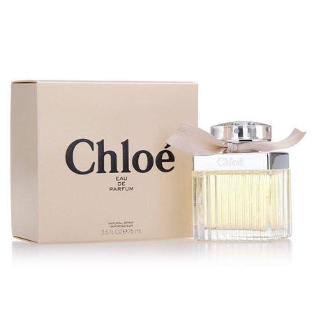10 Merk Parfum Wanita Terlaris Di Dunia Yang Recommended