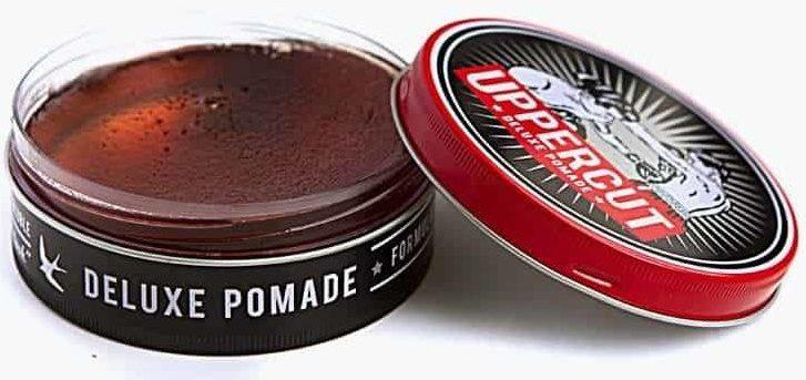 Uppercut Pomade Deluxe