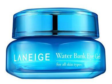 merk eye cream yang bagus_Laneige Water Bank Eye Gel (Copy)