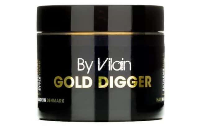 merk pomade yang bagus_By vilain Gold Digger (Copy)