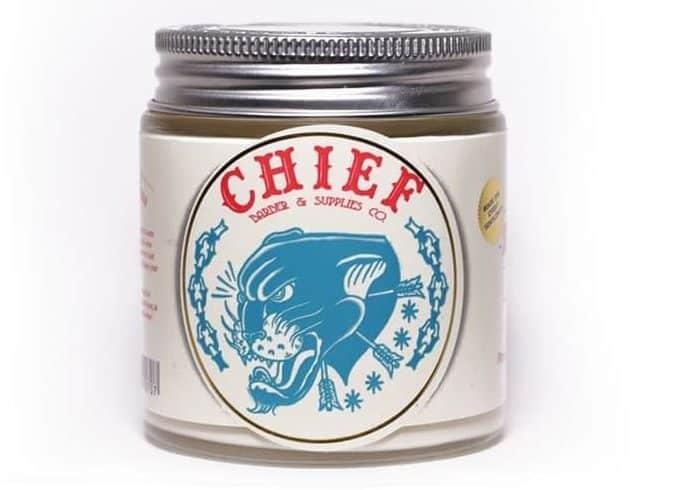 merk pomade yang bagus_Chief Panthera Pomade (Copy)