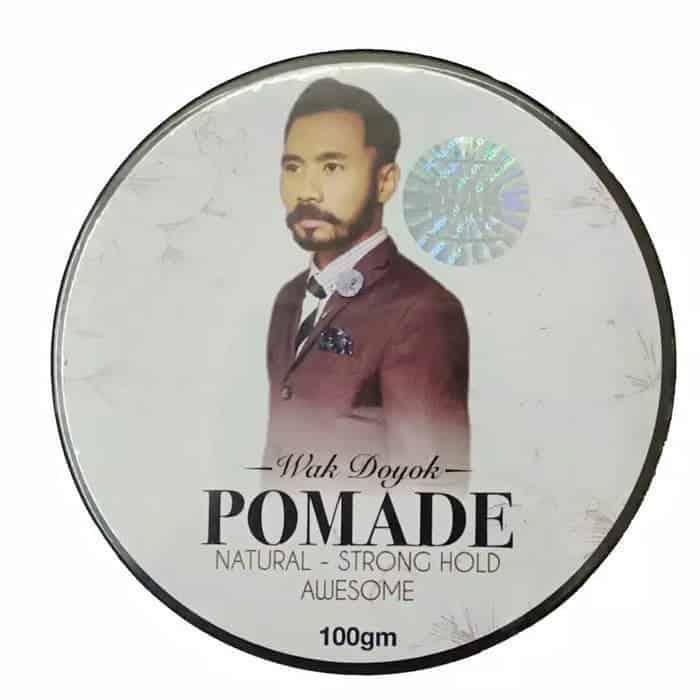 merk pomade yang bagus_Wak Doyok Pomade (Copy)