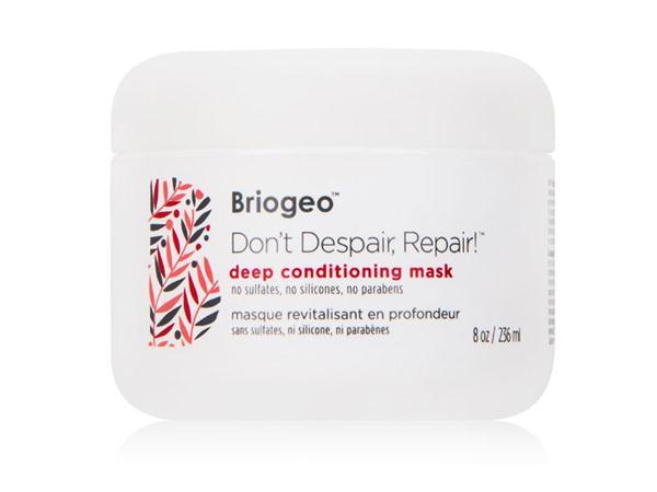 Briogeo Don't Despair, Repair Mask