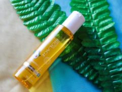 Matrix Biolage SmoothProof Hair Serum