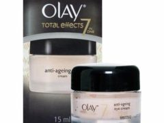 Olay Total Effects 7 in One Anti-Ageing Eye Cream