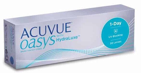 Merk Softlens yang Bagus_1. Acuvue Oasys (Copy)