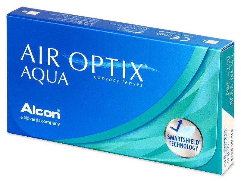 Merk Softlens yang Bagus_3. Air Optix Aqua (Copy)