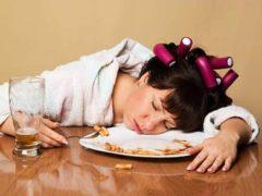 sahur tips diet saat puasa