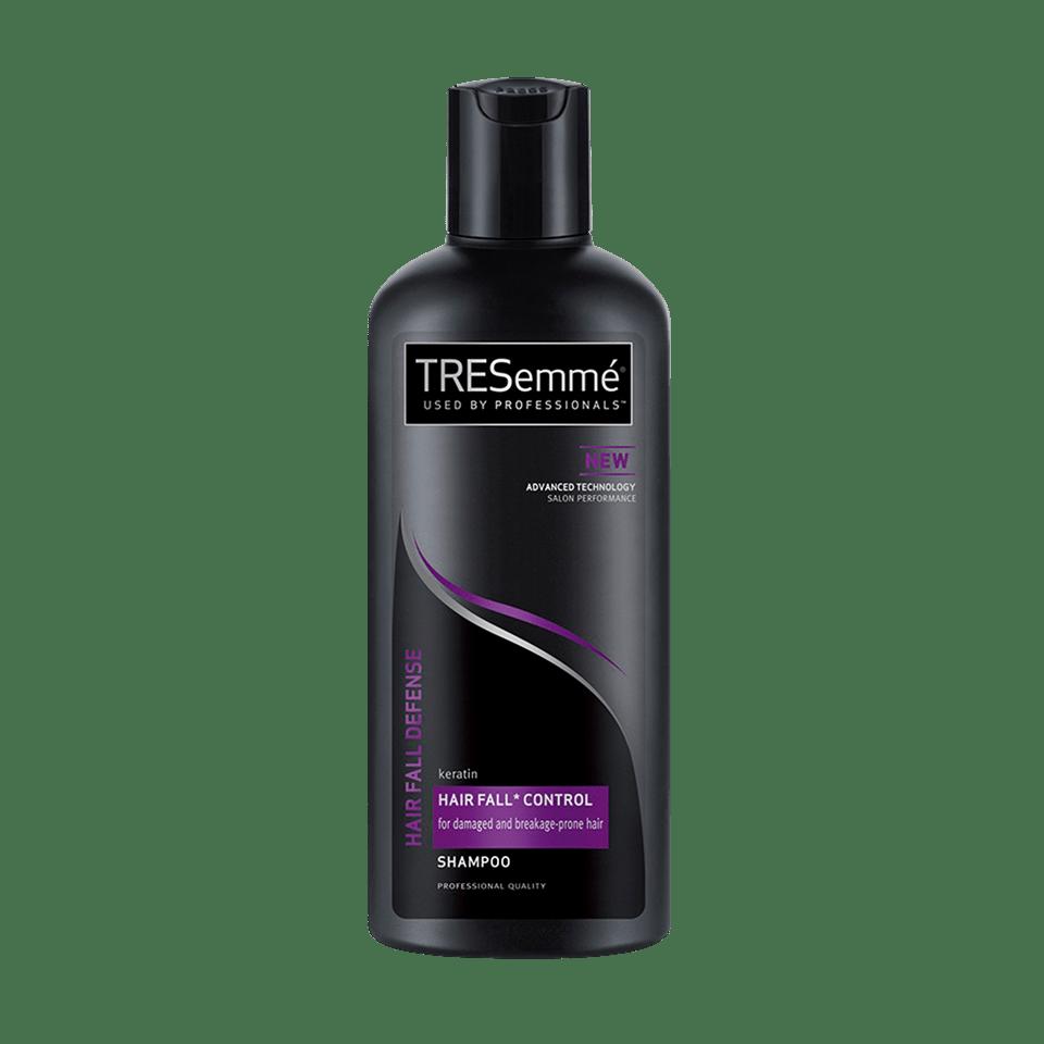 TRESemmé Anti Hair Fall