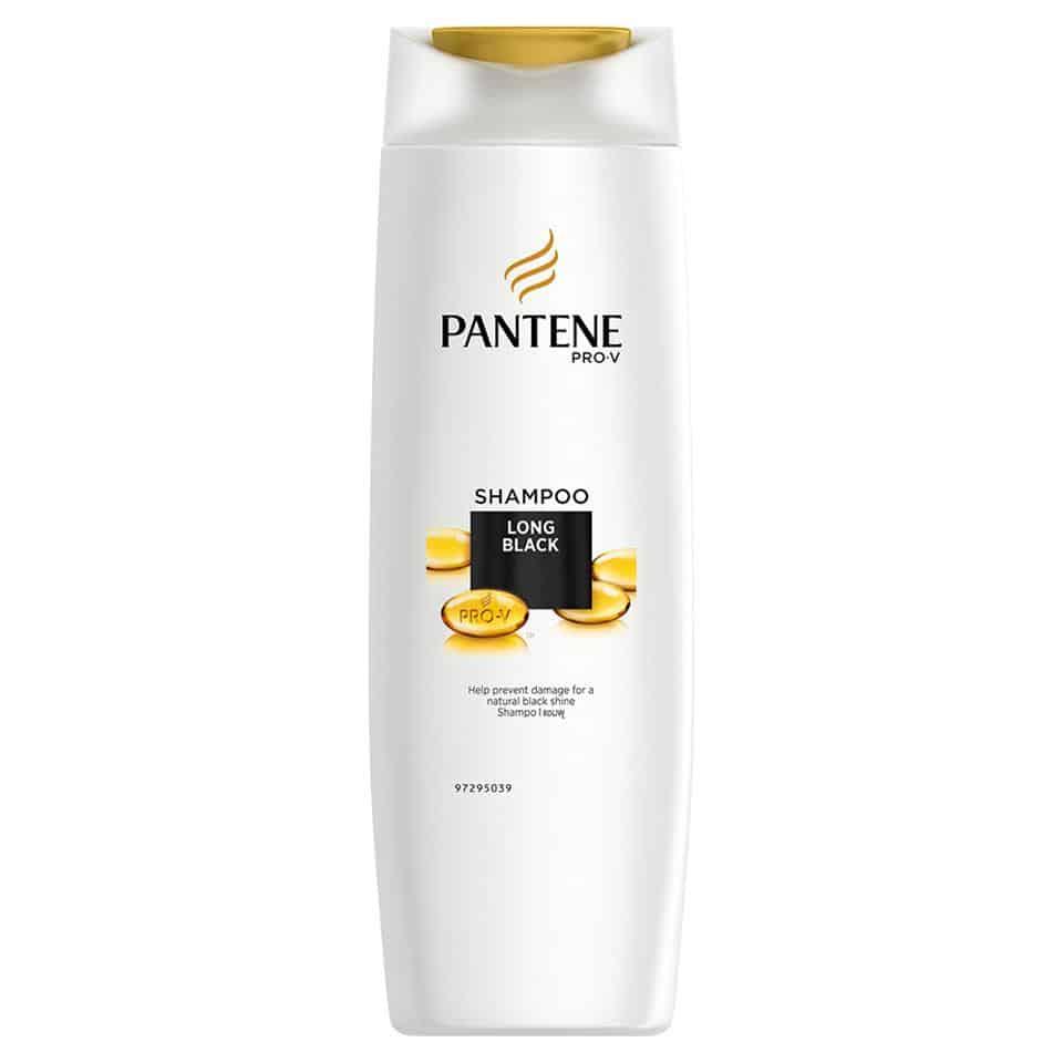 10 Merk Shampo Penghitam Rambut yang Bagus di Bawah 150 Ribu