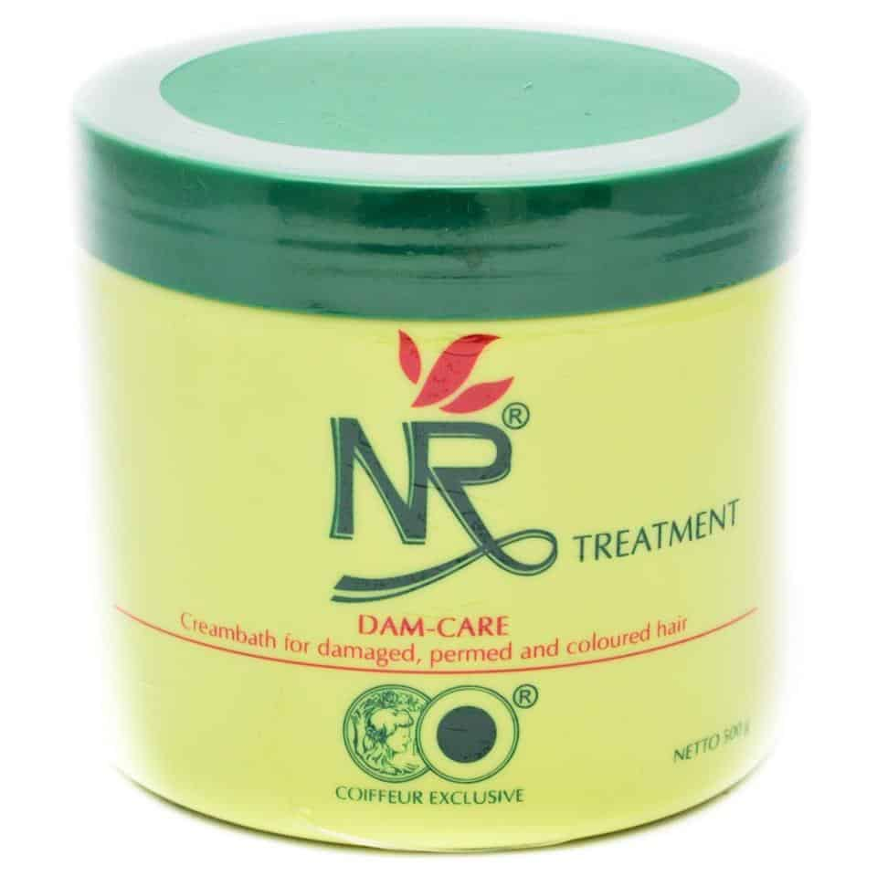 NR Treatment Dam-Care