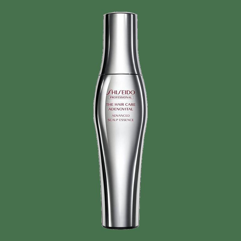Shiseido Professional The Hair Care Adenovital Scalp Essence