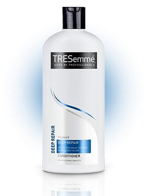 TRESemmé Deep Repair Conditioner