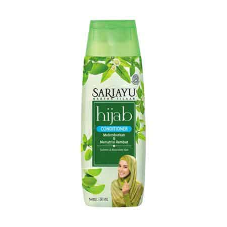 Sariayu Hijab Conditioner