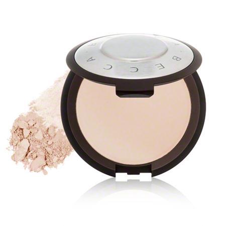 Becca CosmeticsBlotting Powder Perfector