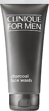 Clinique For Men Charcoal Face Wash