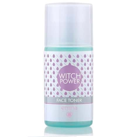 Emina Face Toner Witch Power