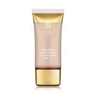 Estee Lauder Nutritious Vita Mineral Makeup SPF 10