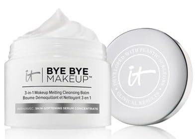 IT Cosmetics Bye Bye Makeup™ 3-in-1 Makeup Melting Cleansing Balm