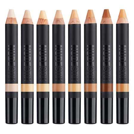 Nudestix Concealer Pencil