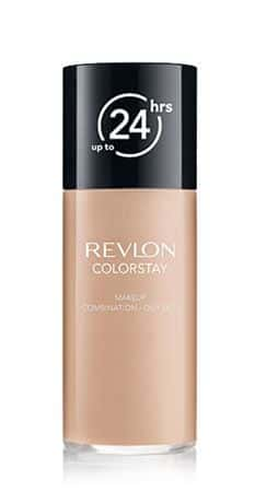 Revlon Colorstay™ Makeup for Combination/Oily Skin