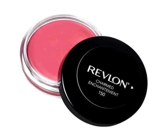 Revlon Cream Blush Merk Blush On Cream yang Bagus