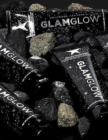 GlamGlow GalacticCleanse