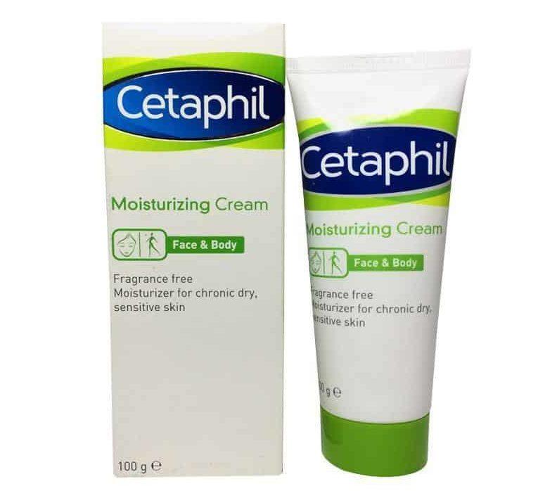 pelembab wajah untuk pria_Cetaphil Moisturizing Cream (Copy)