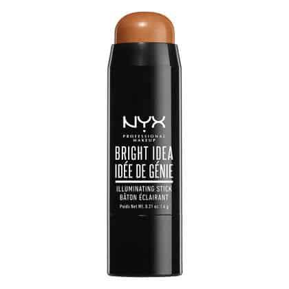 NYXBright Idea Illuminating Stick