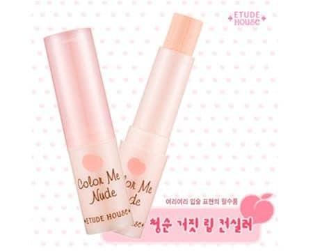 Etude House Color Me Nude Lip Concealer