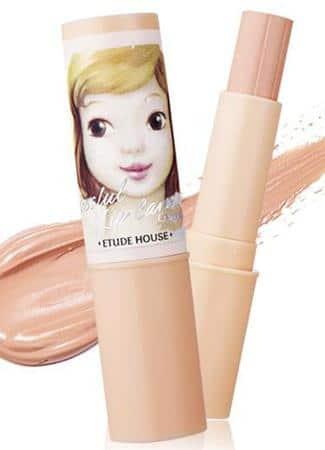 Etude House Kissfull Lip Concealer Merk Lip Concealer yang Bagus