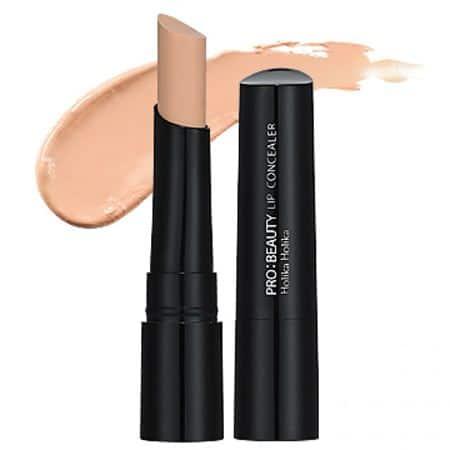 Holika Holika Pro Beauty Lip Concealer